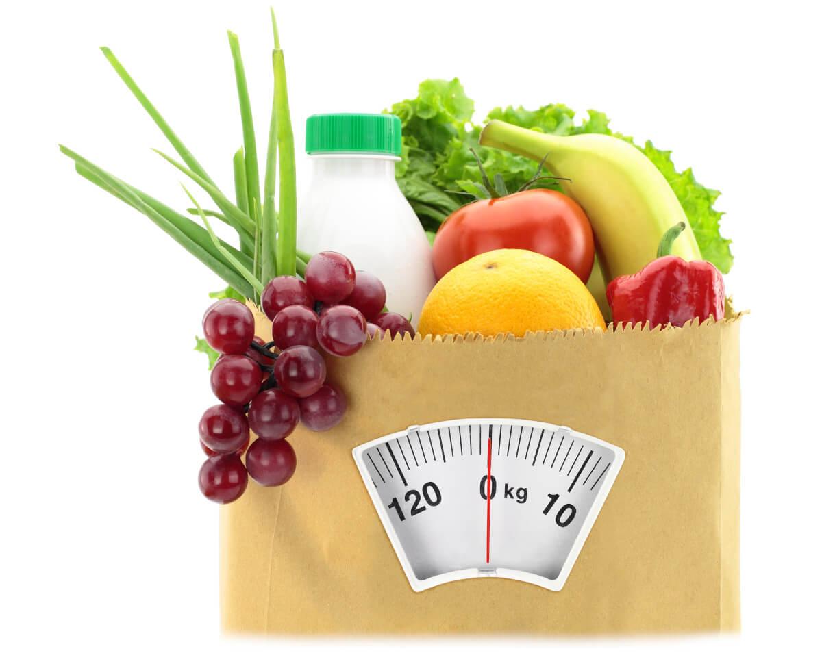 controllo-peso-prato
