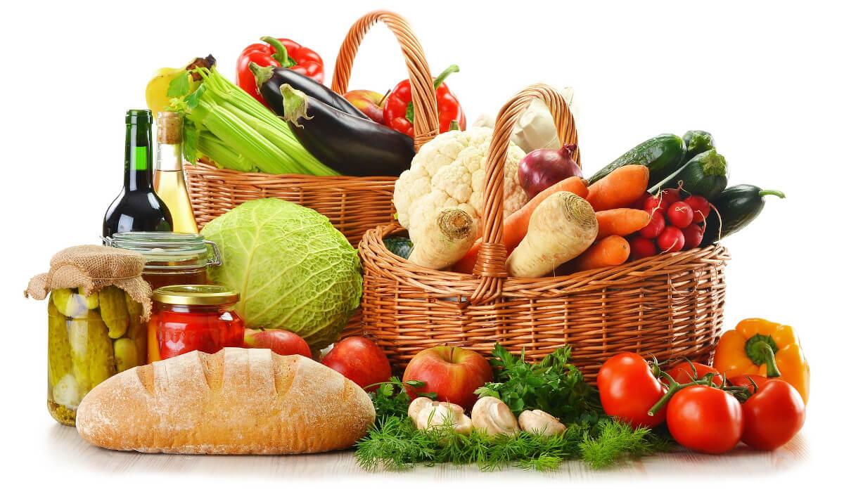 dieta-personalizzata-prato