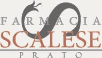 Farmacia Scalese, Prato Logo