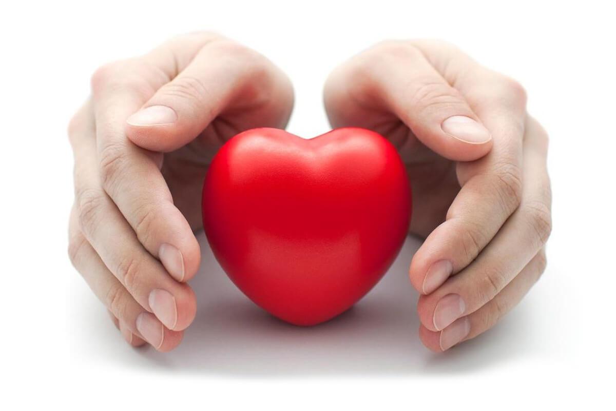 holter-cardiaco-prato