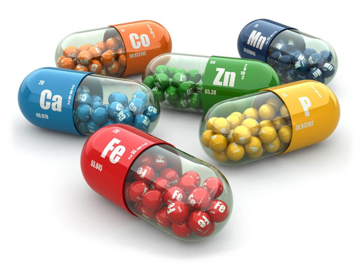 integratori-vitamine-prato