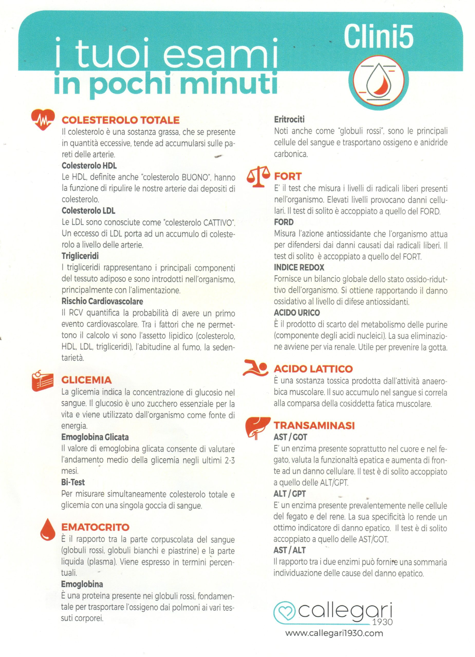 autoanalisi-sangue-prato